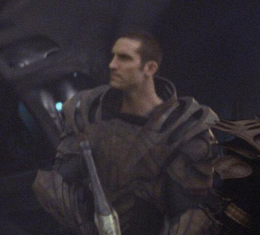 File:Dev-Em Man of Steel 001.jpg