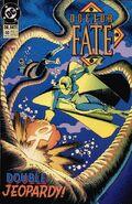 Doctor Fate Vol 2 40