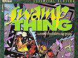 Essential Vertigo: Swamp Thing Vol 1 7