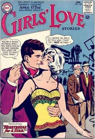 File:Girls' Love Stories Vol 1 108.jpg