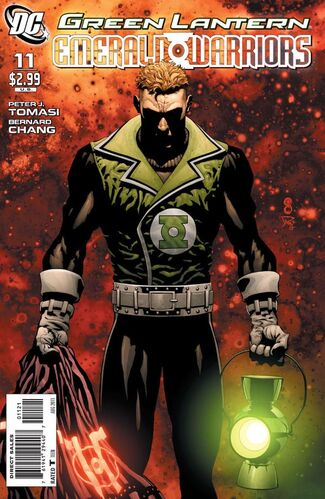 Variant by [[Scott Clark|Clark]], [[David Beaty|Beaty]] and [[Nathan Eyring|Eyring]]