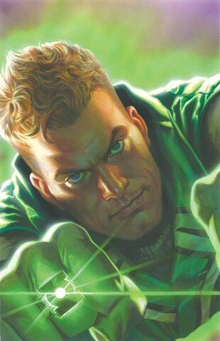 File:Green Lantern Emerald Warriors Vol 1 6 Textless Variant.jpg