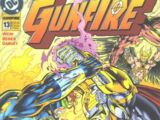 Gunfire Vol 1 13