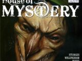 House of Mystery Vol 2 16
