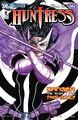 Huntress Vol 3 2