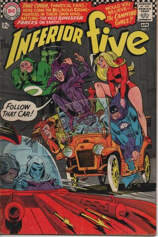 File:Inferior Five Vol 1 1.jpg