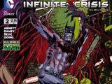 Infinite Crisis: Fight for the Multiverse Vol 1 2