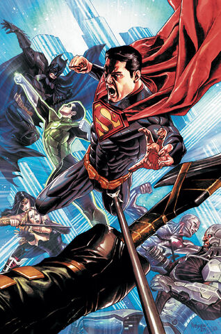 File:Injustice Gods Among Us Vol 1 11 Textless.jpg