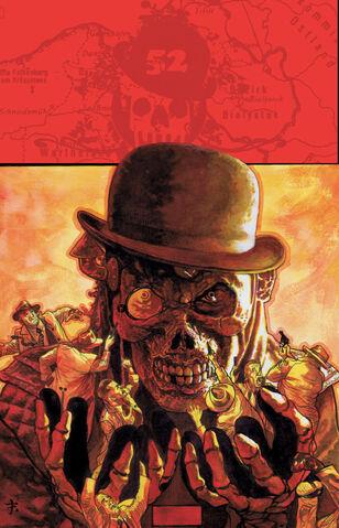 File:JSA Liberty Files The Whistling Skull Vol 1 4 Textless.jpg