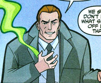 File:Jim Corrigan DCAU 001.png