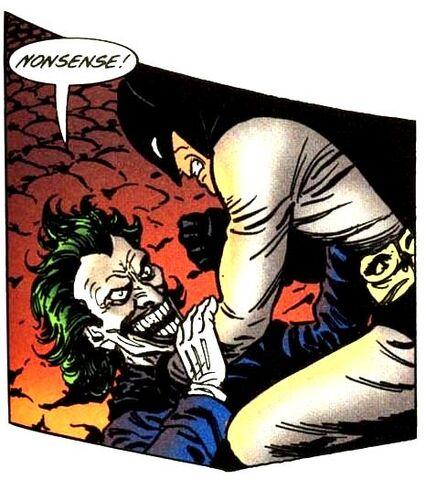 File:Joker Batman of Arkham 001.jpg