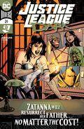 Justice League Dark Vol 2 24