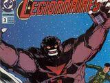 Legionnaires Vol 1 3