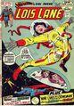 Lois Lane 123