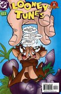 Looney Tunes Vol 1 112