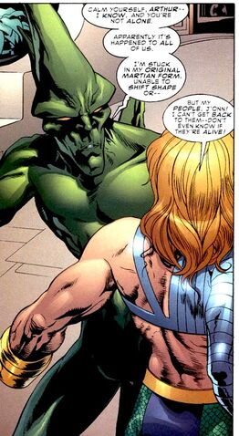 File:Martian Manhunter Act of God 001.jpg