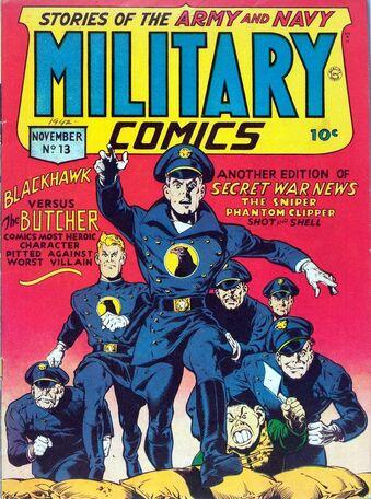 File:Military Comics Vol 1 13.jpg
