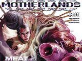 Motherlands Vol 1 3