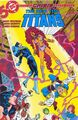 New Teen Titans Vol 2 14