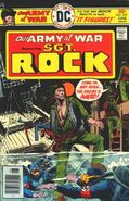 Our Army at War Vol 1 293