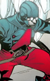 Ray Palmer Red Son 001