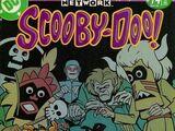 Scooby-Doo Vol 1 74