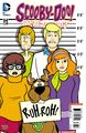 Scooby-Doo Where Are You Vol 1 64