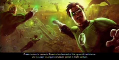 File:Sinestro DC vs MK 001.png