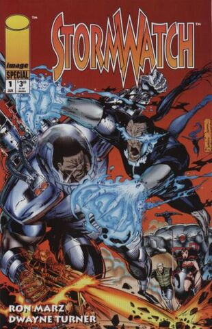 File:Stormwatch Special Vol 1 1.jpg