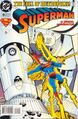 Superman Vol 2 91