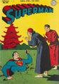 Superman v.1 45