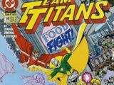 Team Titans Vol 1 14