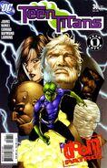 Teen Titans v.3 36