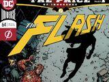 The Flash Vol 5 64