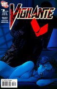 Vigilante Vol 2 3