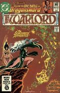 Warlord Vol 1 53