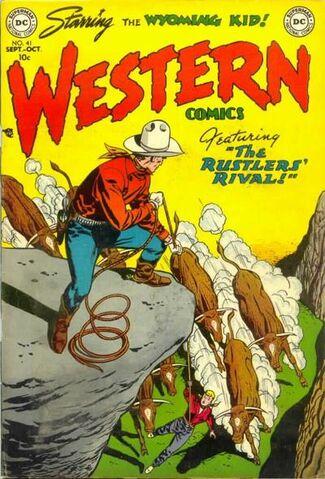 File:Western Comics Vol 1 41.jpg