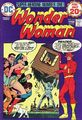 Wonder Woman Vol 1 213