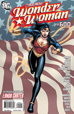 File:Wonder Woman Vol 1 600 Reprint.jpg