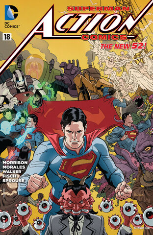File:Action Comics Vol 2 18 Variant.jpg