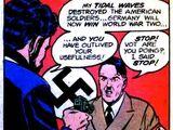 Adolf Hitler (New Earth)