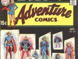 Adventure Comics Vol 1 397