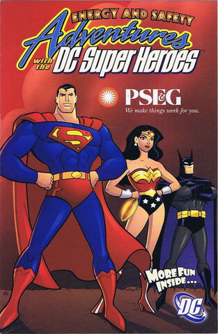 File:Adventures of the DC Super Heroes Energy and Safety.jpg