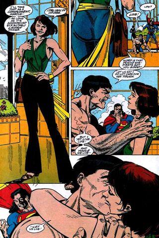 File:Alpha Centurion Lois Lane 01.jpg