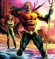 Aquaman 0033