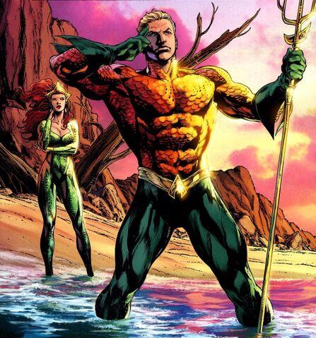 File:Aquaman 0033.jpg