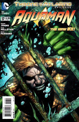 File:Aquaman Vol 7 17.jpg