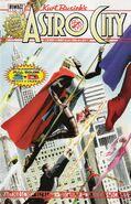 Astro City 3D Special Vol 1 1