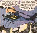 Bat-Copter 006