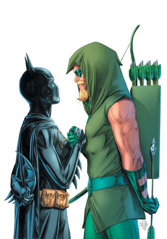 File:Batgirl Cassandra Cain 0038.jpg